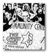 Jewish Western Bulletin